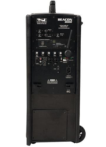 beacon-back-panel