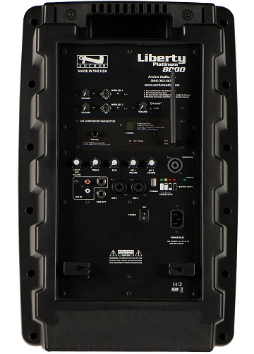 liberty-back-panel