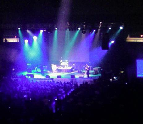 live-concert-s