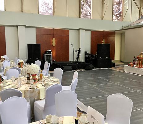 wedding-2-s