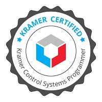 kramercontrol_systemprogrammer_badge