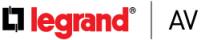 legrand-av-logo