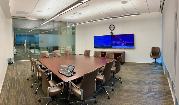 preferred-conference-room-1