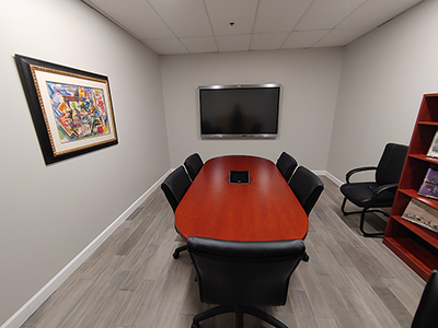 conference-room-1-wide